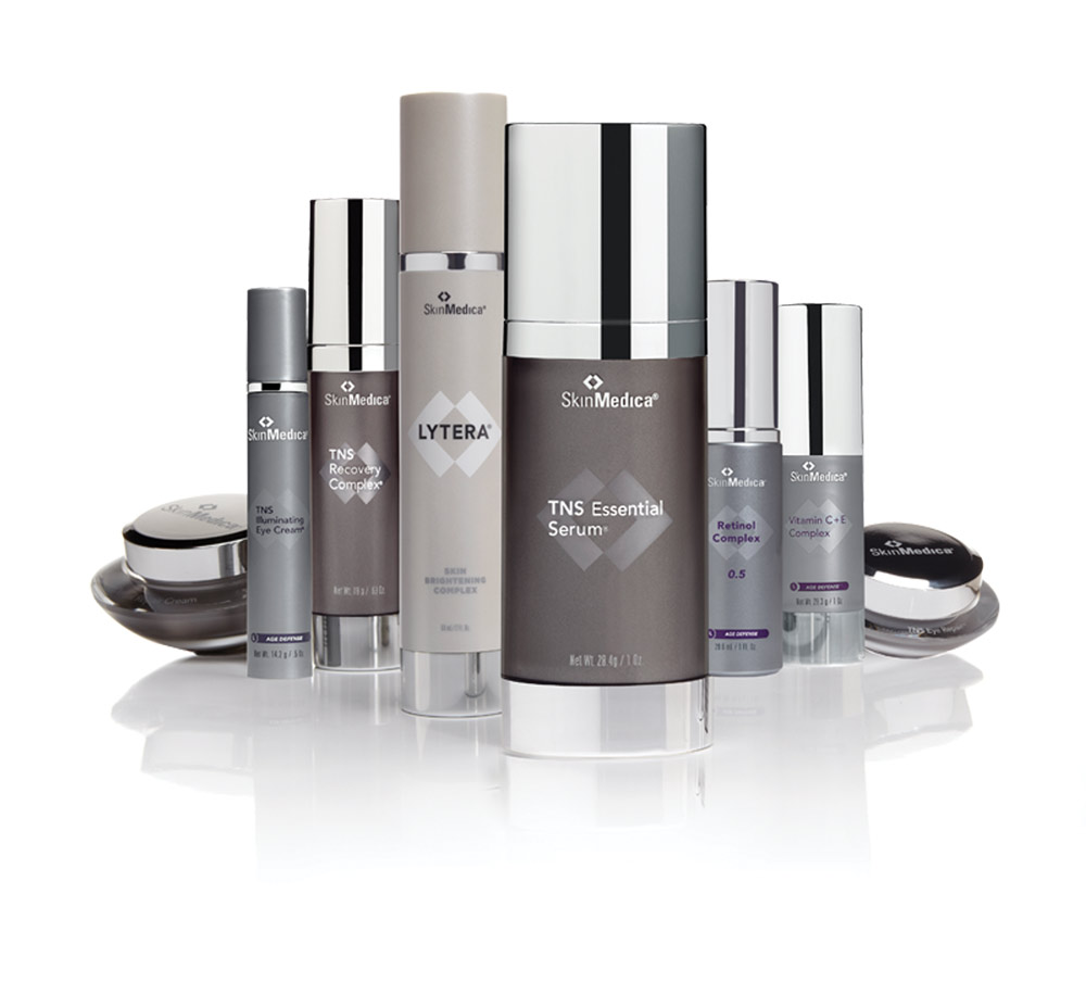 meirson-skinmedica-products-mobile