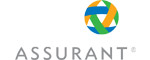 assurant-insurance-accepted-logo