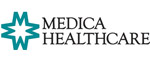 medica-insurance-accepted-logo