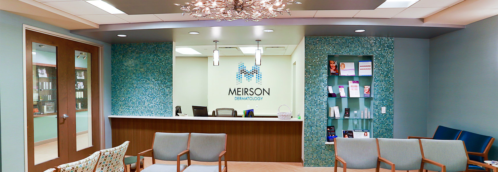 meirson-office-background-3
